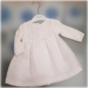 abbigliamento e accessori 0-12 mesi