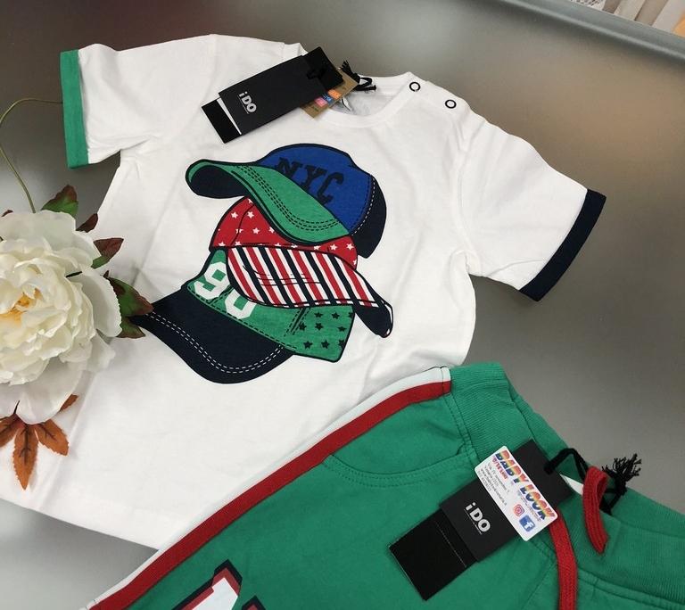 abbigliamento 0-14 torino