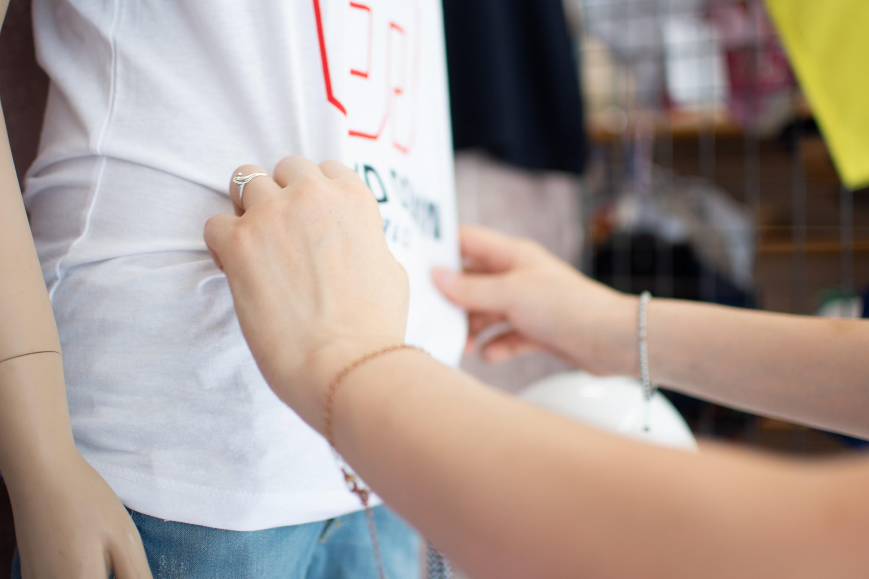 negozio abbigliamento bambini torino